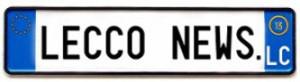 lecconews-TESTATA-SITO2-300x83