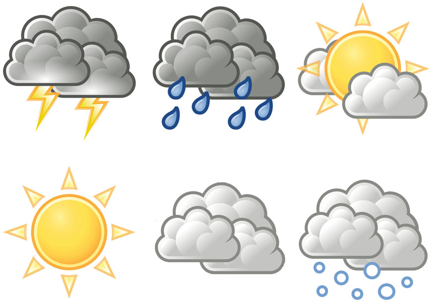 meteo-logo-generico