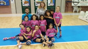 minivolley 4x4 2008 (1)