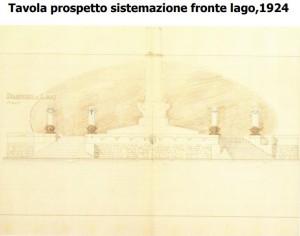 monumentoc aduti lecco - tavola 1924