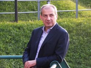 PAOLO NEGRI Presidente Ufficio d'Ambito