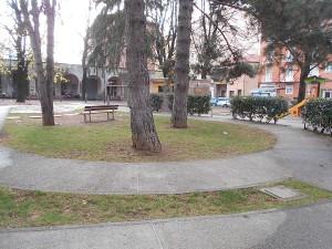 parco_v_alpini (1)