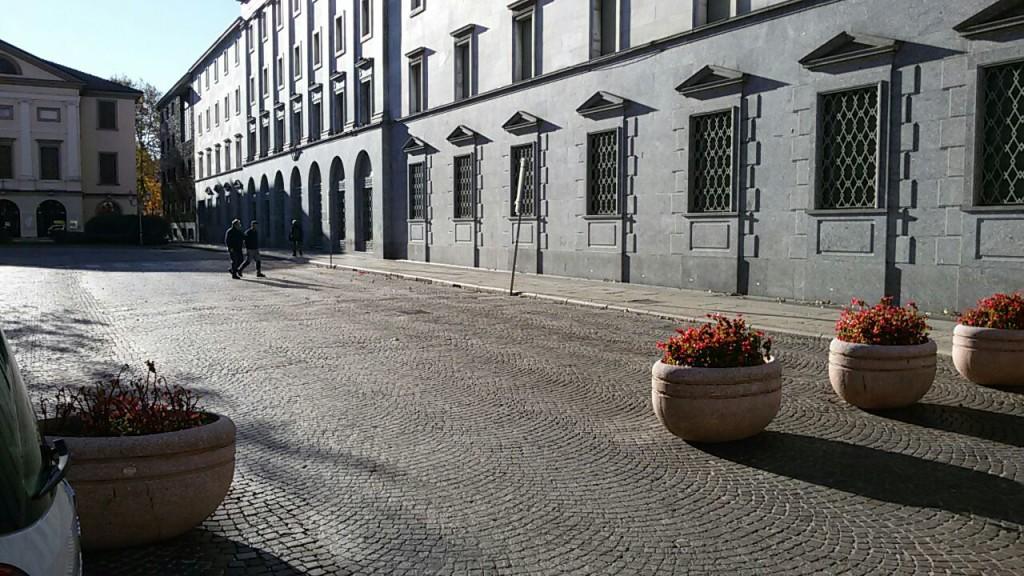 piazza_garibaldi_ztl