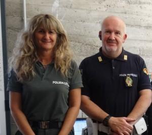 polizia provinciale forni tropenscovino 1