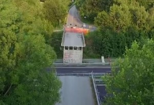 ponte-annone-spot-lega
