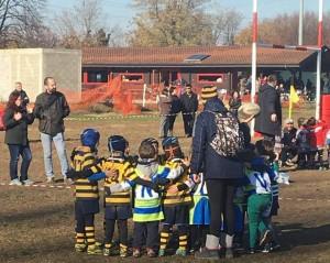 rugby oggiono ciucci ribelli 1