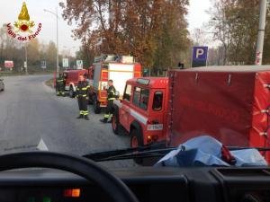 vigili del fuoco pompieri (2)