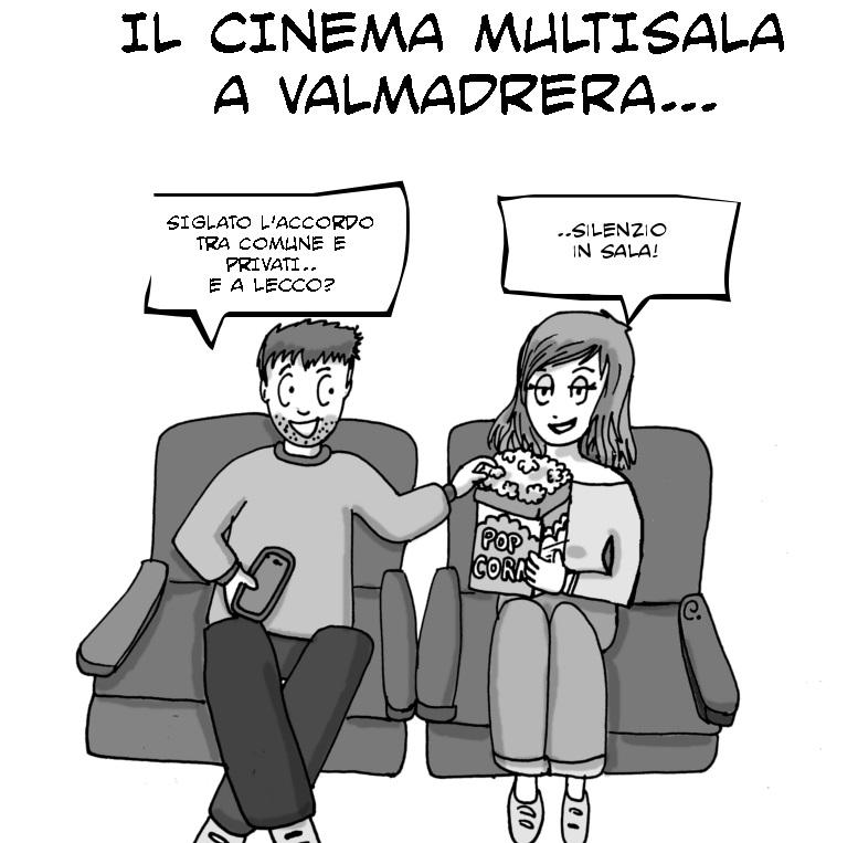 vignetta multisala07