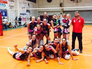 volley olginate_vs_alsenese