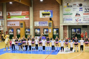 volley olginate_vs_lecco (2)