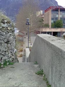 171219_lampioni_ponte_vecchio