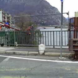 171219_lampioni_ponte_vecchio_2