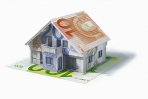 IMU_casa_soldi