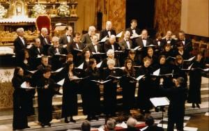 Accademia Corale Lecco