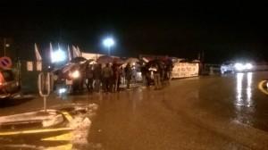 CHIUSO LEGA E COMITATO PROTESTA2