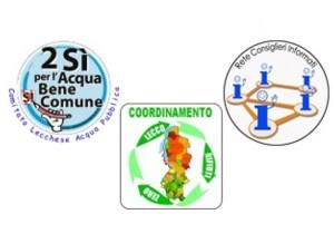 COMITATI BENI COMUNI logo - Copia