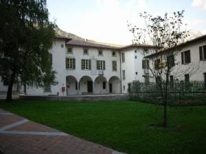 Centro culturale Fatebenefratelli