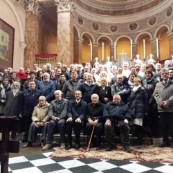 Cooperatori Oratorio San Luigi