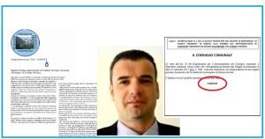 INTERPELLANZA-BERTOLDINI-E-OMISSIS (1)