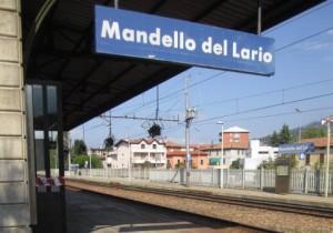 MANDELLO-STAZIONE1