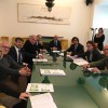 SILEA - Comitato EMAS Italia