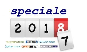 SPECIALE-2017-LOGO-E-TESTATE-IPERG-large