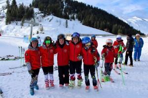 Ski_Games_Sciclublecco_6