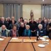 azione cattolica 150anni (1)