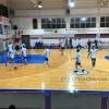 basket gimar a desio