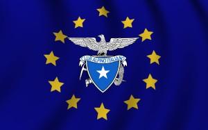 cai europa
