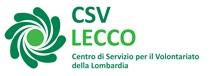 csv_lecco