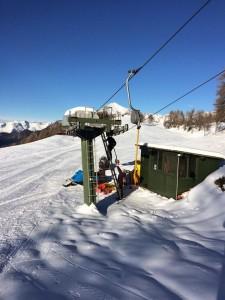 cuccher ski betulle 2 (1)