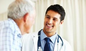 happy-doctor-happy-patient