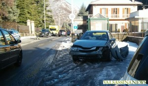 incidente-ballabio-via-cinturino-provinciale-neve