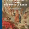 larte-racconta-il-diritto-e-la-storia-di-roma