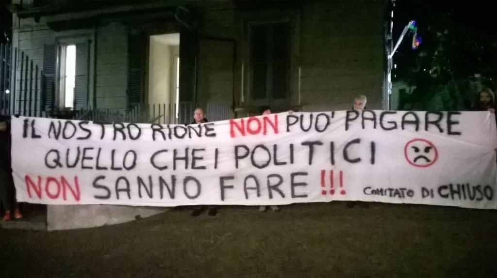 lecco-bergamo - comitato chiuso - villa locatelli 1