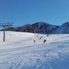 piani di bobbio neve 2dic17 1
