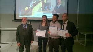 politecnico - premio tesi ingegneria edile architettura (2)
