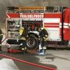 pompieri galleria