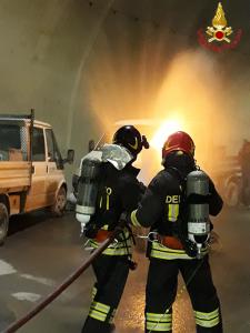 pompieri galleria VERT2