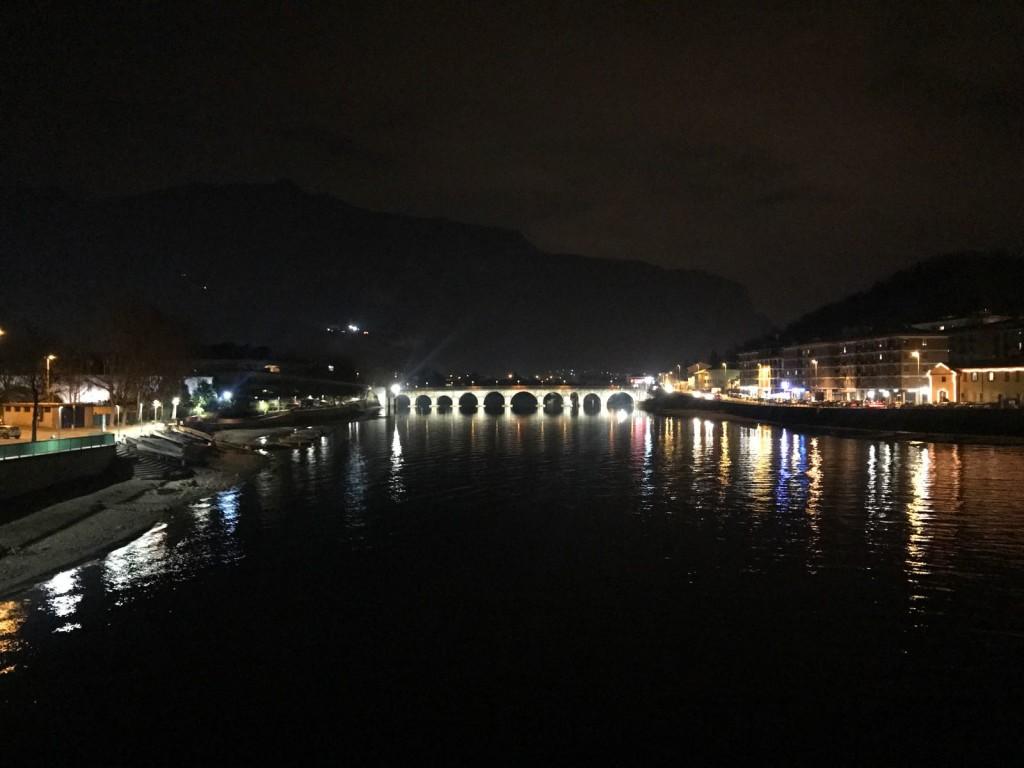 ponte vecchio (1)