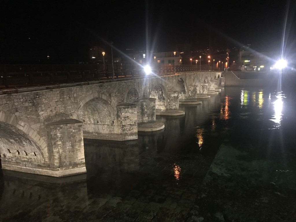 ponte vecchio (2)