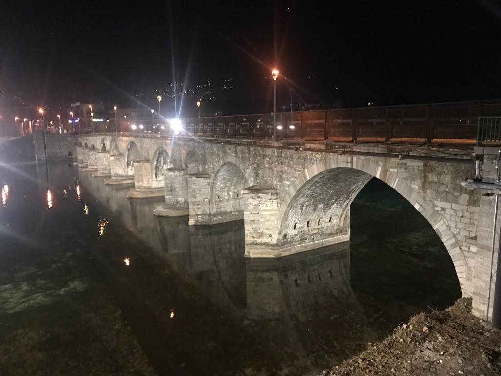 ponte vecchio (3)
