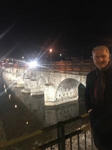 ponte vecchio_corrado valsecchi