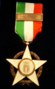 stella bronzo coni
