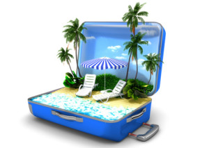 viaggi vacanze