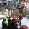 vigili del fuovo pompieri betulle (1)