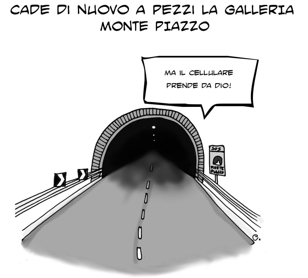 vignetta galleria05