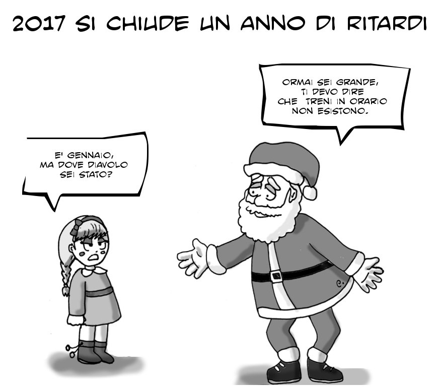 vignetta natale08