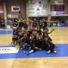 olginate volley B2 (2)